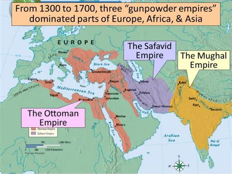 Ottoman Safavid War The Origin Of The Sunni Shia Divide Maps Iakovos Alhadeff