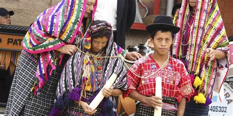 imagenes cultura maya guatemala costumbres de bodas mayas en guatemala aprende guatemala com