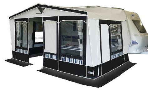 Hobby Awning by Hobby Awnings Goldc Provence 275
