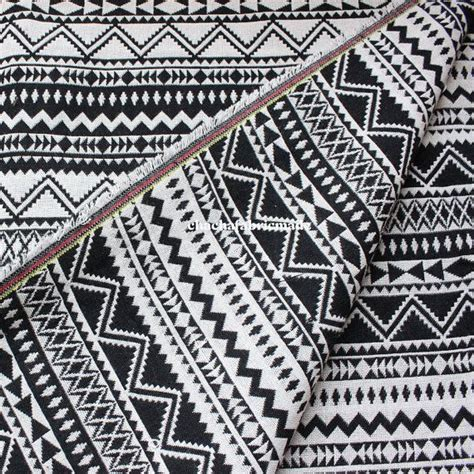 fabric layout definition best 25 bohemian fabric ideas on pinterest bohemian