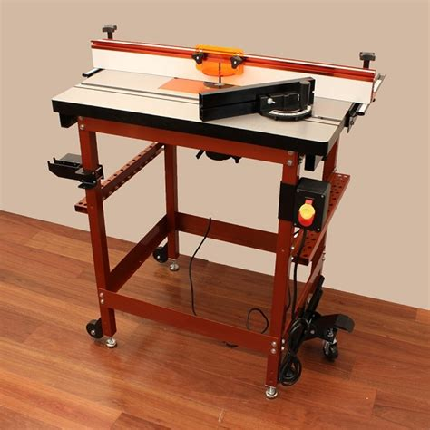 used router table for sale router table buying guide bloglet com