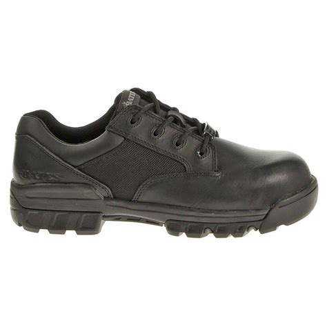 sport oxford shoe bates tactical sport composite toe oxford shoe e02165