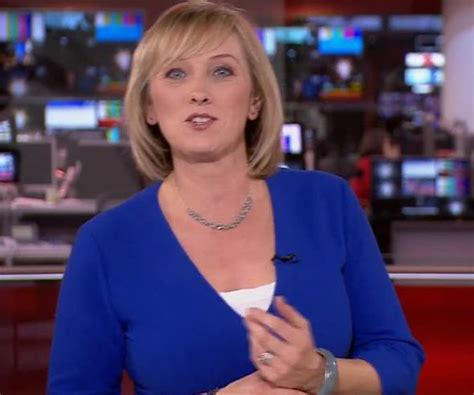 hair styles of female news reporters in britain bbc news broadcast begins with empty chair as presenter is