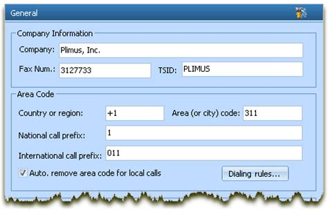 us country area code skype area code dialing