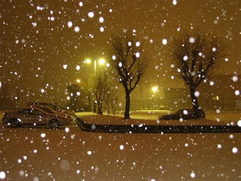 snow pictures snow fall snow fall pictures snow fall wall papers
