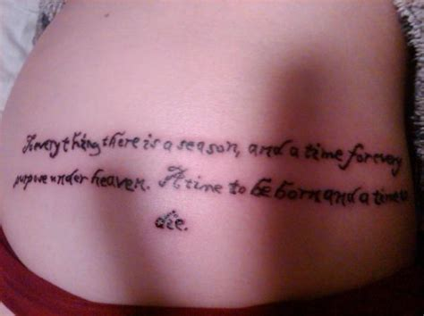 tattoo quotes peace rest in peace quotes tattoos quotesgram