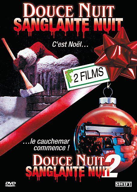 film horreur version francais horreur epouvante cabine 13