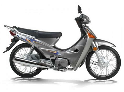 cbr bike model price hond bikes price in nepal honda bikes price all honda