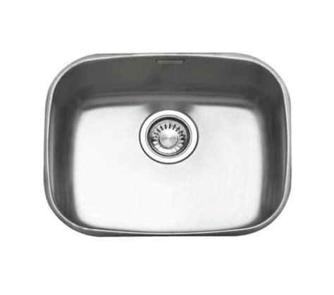 franke kitchen sinks uk franke uk ukx 110 45 stainless steel undermount kitchen sink