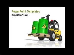 waste management powerpoint template waste management powerpoint template backgrounds