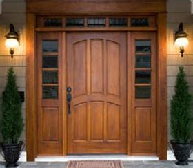Exterior Doors Atlanta Emejing Exterior Doors Atlanta Images Interior Design