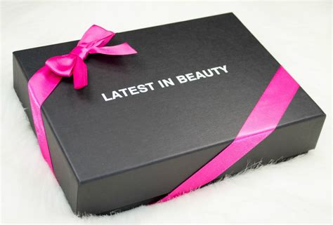 Box Hers by In His Hers Box Miss Makeup Magpie