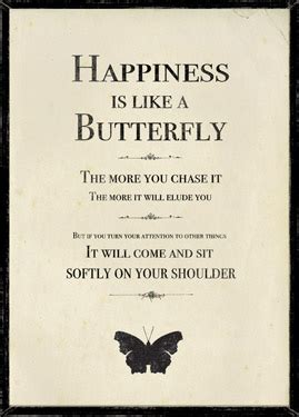happiness quotes sayings pictures  images