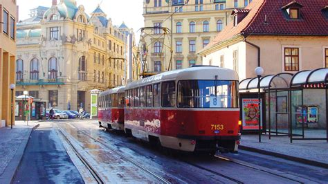 Can You Travel To Republic With A Criminal Record Republic Tourism Travel To Prague Republic Collette