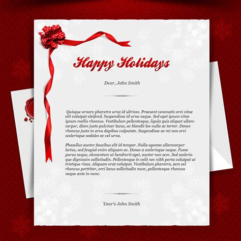 Invitation Letter Psd Free Psd Template File Page 9 Newdesignfile