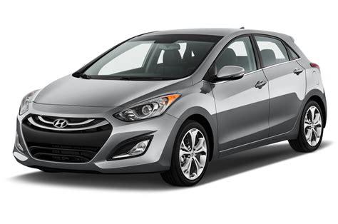 Kia Elantra 2015 2015 Hyundai Elantra Reviews And Rating Motor Trend
