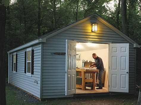 woodworking sheds shed woodworking shop with brilliant type in uk egorlin