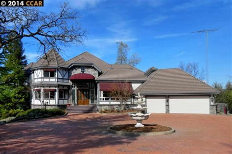 homes for sale jamestown ca jamestown real estate