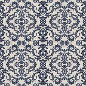 Silk floral fashion fabric paisley graphic ornaments for paper page