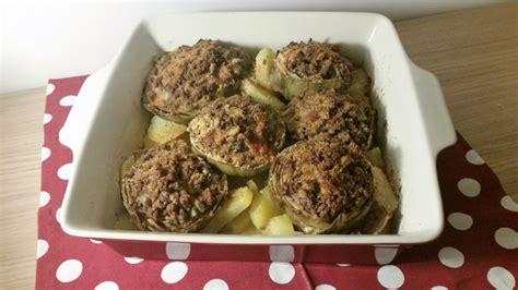letto di patate ricerca ricette con dentice al forno su letto di patate