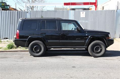 how to sell used cars 2007 jeep commander free book repair manuals sell used 2007 jeep commander in schenevus new york united states for us 7 500 00