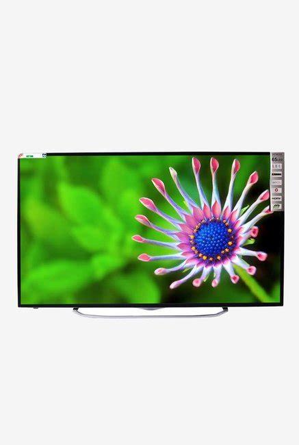 Lg 49uj632t 49 Inch Uhd 4k Smart Tv Magic Remote Web Os 3 5 26 on lg 49uj632t 123 cm 49 inches smart 4k ultra hd