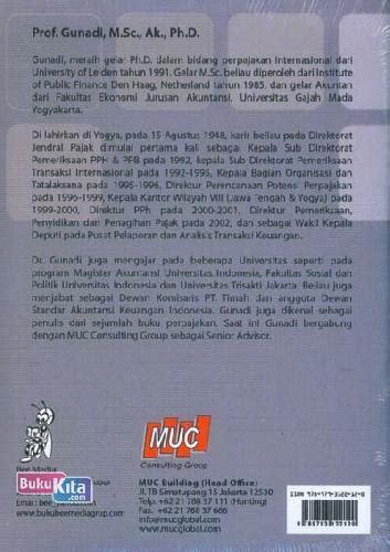 Pembahasa Komprehensif Perpajakan Indonesia bukukita panduan komprehensif pajak penghasilan edisi 2013