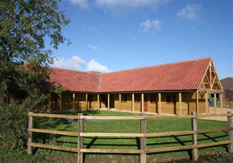 Log Cabins For Sale Norfolk by Grafham Water Lodges Lodge Park In