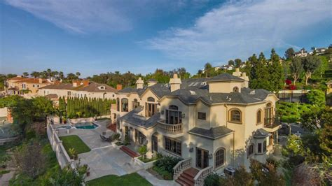 anaheim hills houses for sale anaheim hills luxury home for sale michael and anabel simpson simpson realty