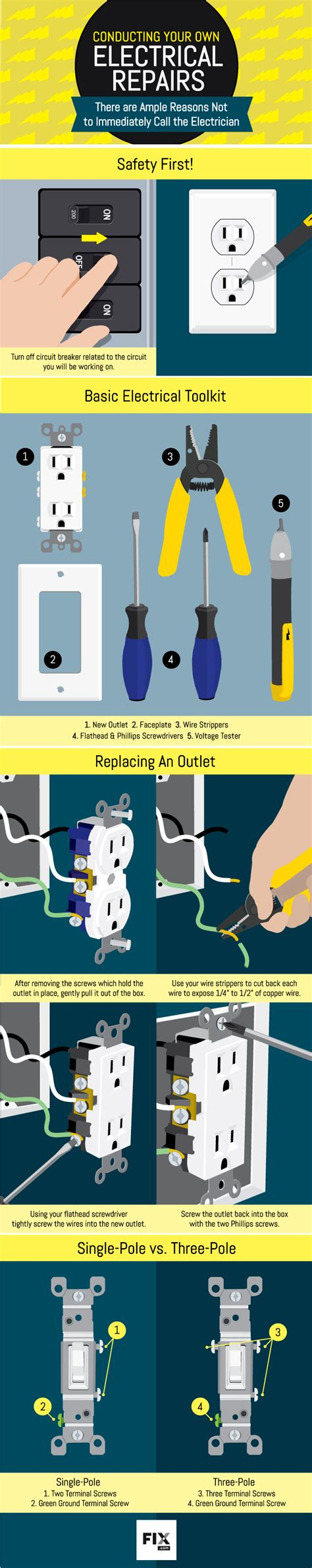 3 phase wire colors wiring diagram