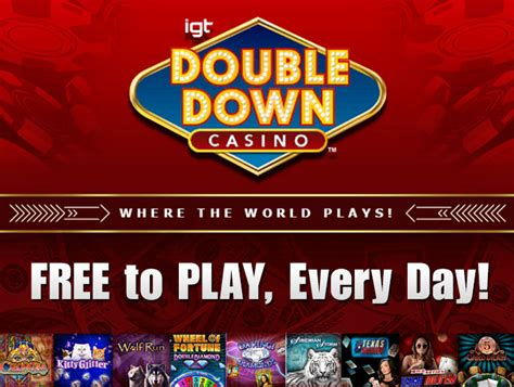 doubledown casino fan page download the latest version of doubledown casino free