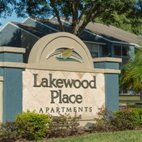 Lakewood Place Apartments Brandon Fl Lakewood Place 26 Photos Apartments 1701 Lake