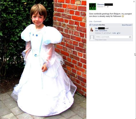 gender role reversal pinterest 1000 images about gender role reversal on pinterest tg