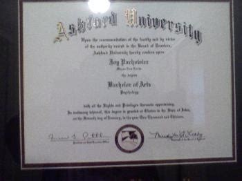 Is There Magna Laude For Mba by Masters Program Masters Program Ashford