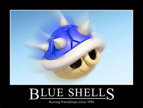Mario Kart Blue Shell Meme - pre order bonus mario kart 8 wiki guide ign