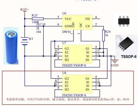 28 wiring diagram of rccb datasheet 188 166 216 143