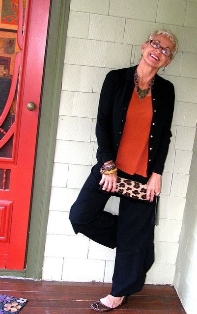 animal sxs and woman 1000 images about fashion over 50 street style on