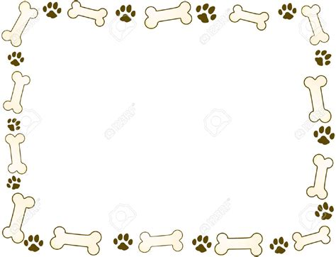 puppy frames frame clipart clipartfest frame clipart treats clipart frame and frame