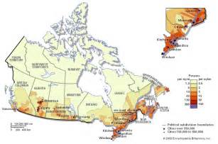 map of canada population he was unconscious for about 25 minutes before he came
