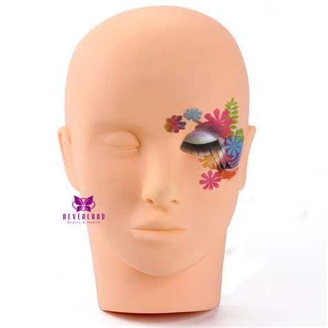 Ekslusive Mascara Mistine Model Miracle Lash Mascara Promo mannequin promotion shop for promotional mannequin on aliexpress