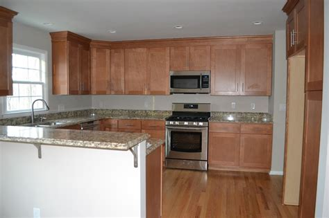kitchen renovation in morristown nj monk s home - Kitchen Morristown