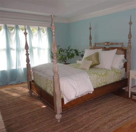 bedroom decorating and designs by cheryl draa interior