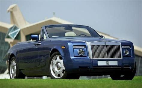 best car repair manuals 2011 rolls royce phantom navigation system 2011 rolls royce phantom drophead coupe review top speed