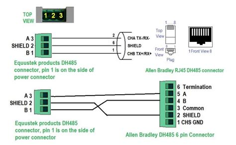 rs485 wiring diagram rs 485 voltage wiring diagram odicis
