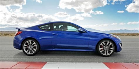 hyundai genesis coupe lease rates best deals on a new car for college graduates carsdirect