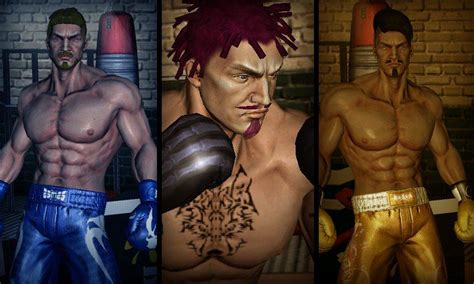 download mod game punch boxing 3d punch boxing 3d apk mod unlimited android apk mods