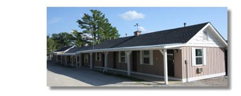 nashville indiana elementary school orchard hill inn hotels 1958 state rd 135 n
