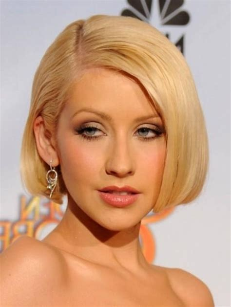 hair styles distracting from a wide nose 2018 latest short hairstyles for large noses