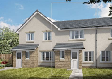 2 bedroom houses for sale in glasgow 2 bedroom house for sale cypress myreside street