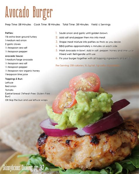 new era healthy cookbook recipes when you want healthy but food books healthy weight loss recipe avocado burger